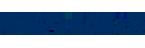 aegean-airlines_logo