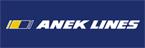 anek-lines_logo