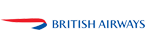 british-airways_logo