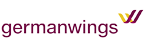 germanwings_logo-s