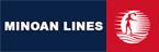 minoan-lines_logo