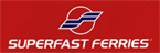 superfast-ferries_logo